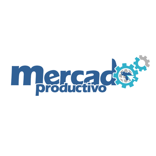 Mercado Productivo CCN